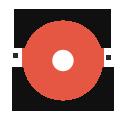 Logo de la línea de Regalos de Zaytas