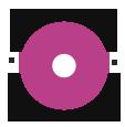 Logo Tienda Care de Zaytas